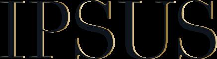 logo sito Ipsus