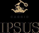 Logo il Caggio
